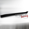Spec-D Tuning Sport Style Side Skirts - Lancer GTS, ES, DE 2008-2010