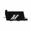 Mishimoto Black Aluminum Intercooler - EVO X/Lancer Ralliart 2009+